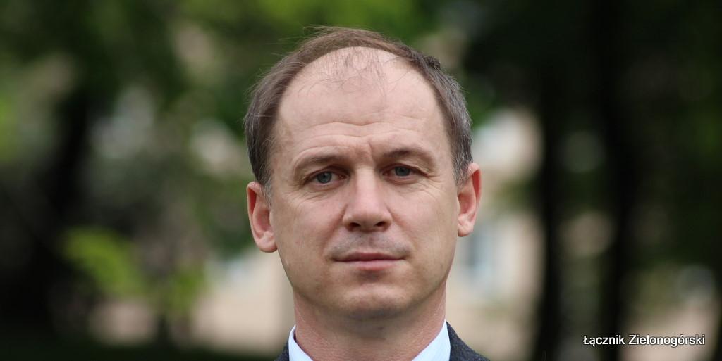 ... za odbiór ścieków, będzie musiała w przyszłym roku dopłacić gmina lub bezpośrednio jej mieszkańcy – zapowiedział wiceprezydent Krzysztof Kaliszuk. - kaliszuk_ok_0